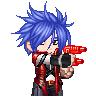 Danyx Eleven's avatar