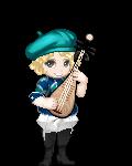 ManiacalPsycho's avatar