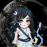 VampireSexGoddess's avatar