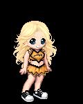 Flowergirl183's avatar