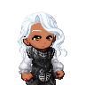 Emperor Cirdon Uriel's avatar