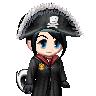 spicedpeaches's avatar