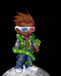 jaycrazy501's avatar
