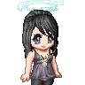 -Sai_Pao-'s avatar