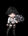 Kupomo's avatar