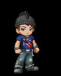 Fakir Valiant Knight's avatar