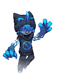 Valac the genie's avatar
