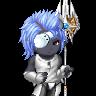 ha kadmoni's avatar