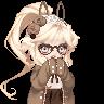 Lunarieh's avatar