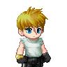 Tyoon's avatar