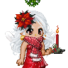 Ainariel Inae's avatar