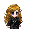 xXCrazyForLoveXx's avatar
