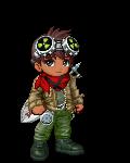 Skulkdude's avatar
