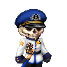 Aidan IV's avatar