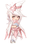 RabensternKaras's avatar