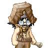 DragonSageX's avatar