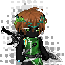 ngussin0's avatar