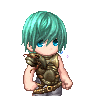 XxCrystal_SmashxX's avatar