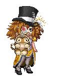 poodin's avatar