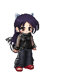 NightFall_Neko's avatar