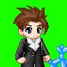 saiyan00's avatar
