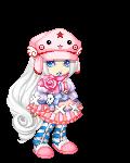 Lady Alexsia Alexander's avatar