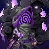 War Owl's avatar