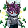 Deceneties's avatar