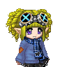 Nyaa-shan's avatar
