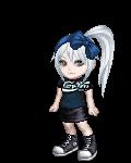 Powerpuff Claudia