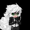 Chibi-Nova's avatar