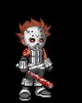 x-blade1412's avatar