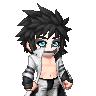 master tomtim's avatar