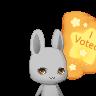 Doobmoo's avatar
