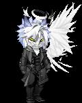 SpikeyZangetsu's avatar