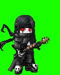 - iAstt -'s avatar