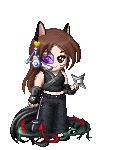 hadija786's avatar