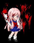 Misty_Mina's avatar