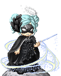 DarkAbyss643's avatar