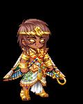 Akumon Kuamon's avatar