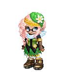 Azhuria's avatar