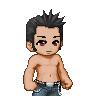 imfail's avatar