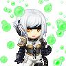 iiGLaDOS's avatar