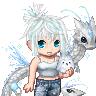 Artsywolven's avatar