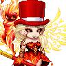 Leelince_33's avatar