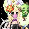 Deshocx's avatar