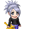 Puke Pastel's avatar
