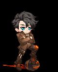 iiPure_lunarii's avatar