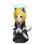 Demon Hoshi