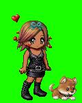 uraharalover007's avatar